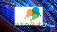 Connect Think, LLC, a software technology company, announced plans Tuesday to expand its operations here, creating up to 25 new jobs by 2016.