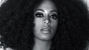 Solange Knowles returns with 'Losing You'