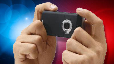 DA: Incriminating sex video found on man's cell phone