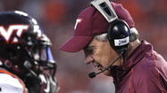 Virginia Tech, Virginia still can salvage seasons
