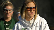 Loyola's Adams named IWLCA Mid-Atlantic Region Coach of the Year