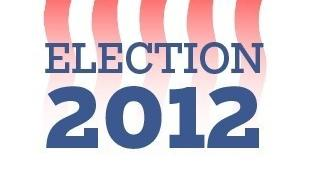 Election 2012: Meet the candidates