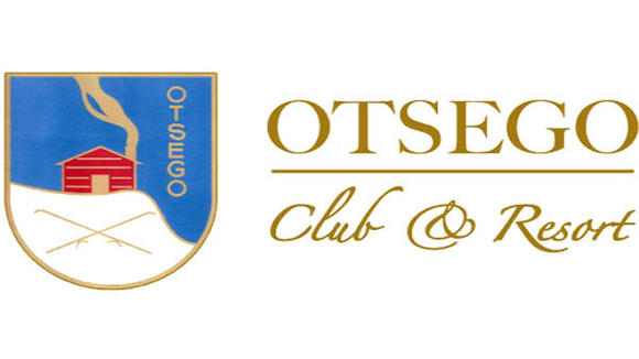 Two families with a long history as members of the Otsego Club have stepped forward and finalized a long-term lease agreement with Osprey Recreational Properties, LLC.