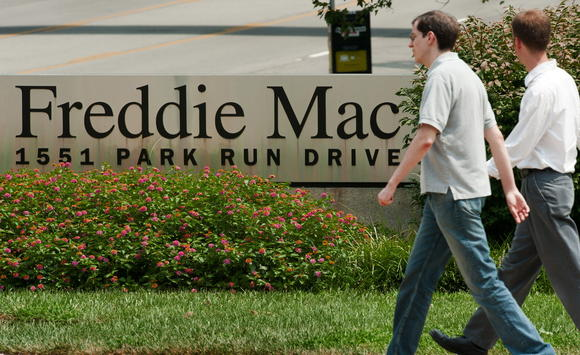 More than 195,000 have signed a petition demanding that Freddie Mac test homes it is selling for methamphetamine contamination.