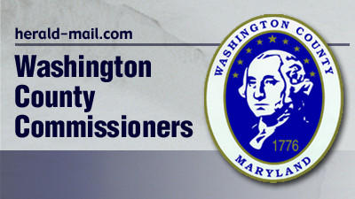 Washington County Commissioners