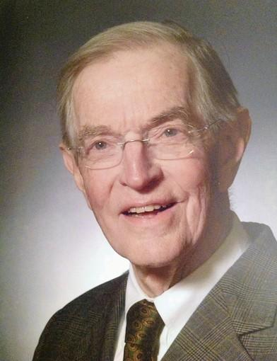 Dr. Paul Urnes was remembered as an exemplary obstetrician and gynecologist at Northwestern.