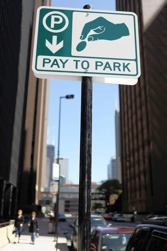 What's needed to improve the economy goes beyond quick fixes, such as Chicago's infamously dubious decision to lease out its parking meters.