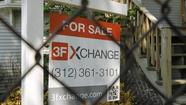 Private equity firm sees profit in Chicago-area foreclosures