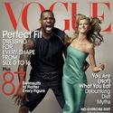 Gisele Bündchen and LeBron James