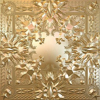 'Watch the Throne'