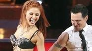 'Dancing With the Stars All-Stars' recap, Who gets cut and who stays?