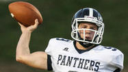 Picture galleries: 2012 High School football season in Central Florida