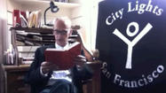 John Waters offers sexy reading from 'Lady Chatterley's Lover'