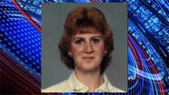 More than 20 years after a Miami County woman's murder, prosecutors have announced an arrest in the case.