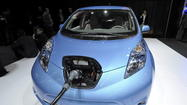 Almost everything you read or hear about electric vehicles (EVs) is wrong — either written by deep-pocket oil company cronies, narrow-minded media, others with an interest in maintaining our total reliance on an oil society, or writers stuck in the century-old legacy thinking of the gas tank fill-once-a-week car model.