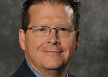 Mark Havrilka has been named chief financial officer of Presbyterian Homes. He has more than 20 years experience in financial leadership for continuing care retirement communities.   Prior to joining Presbyterian Homes, Havrilka was vice president of finance at Presbyterian Communities and Services (PC&S) in Dallas, where he provided leadership in the areas of finance, information technology, strategic planning, operations as well as board and resident relations. He  began his career at St. John's Hospital in Springfield. In 1988, he joined Christian Homes, Inc., in Lincoln, where he took on progressively greater responsibilities and was named chief financial officer in 1999.  Havrilka then joined Illinois Masonic Home in Sullivan in as controller and chief financial officer.   Havrilka has a Bachelor's degree from the University of Illinois ¿ Springfield.