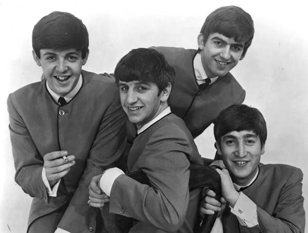"The Beatles are the focal point of a new documentary, ""Beatles Stories,"" by musician and filmmaker Seth Swirsky."