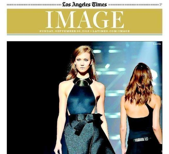 Image section, Sept. 30, 2012