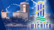 Link: Wichita Redistricting Proposals