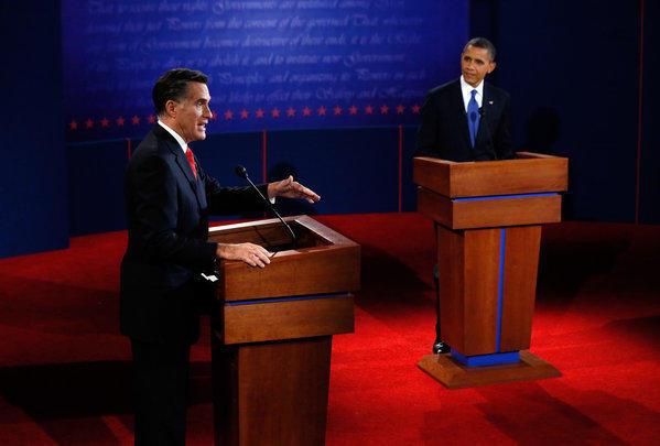 http://www.trbimg.com/img-506cf233/turbine/la-pn-live-obama-romney-presidential-debate-20-002/600