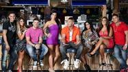 'Jersey Shore' notable quotables: 5 seasons of outrageous quotes