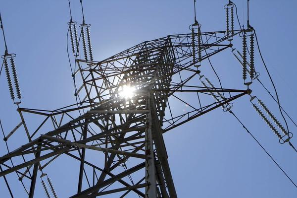 Improvements to the Commonwealth Edison electrical grid could come much later than had been anticipated.