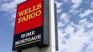 Wells Fargo & Co. will offer $8.2 million in down payment assistance grants this month to almost 550 homebuyers in Chicago and 28 suburbs, the bank said Wednesday.
