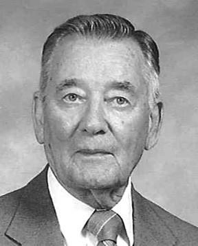 Marvin W. Bishop Sr.