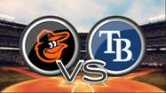 VIDEO Orioles to play Rangers in Wild Card Game