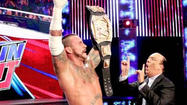 "Before sitting down to watch <em>CM Punk: Best in the World</em>, I had already heard a lot about it. Most people unanimously praised it, going so far as to say it was the greatest WWE DVD documentaryever created. The words ""honest,"" ""open"" and ""real"" were often used."