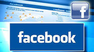 Facebookhas exceeded one billion users.