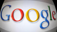 The American Assn. of Publishers and Google announced that they have reached an agreement in the Google Books scanning case, filed almost seven years ago. The agreement need not be ratified by a judge to be implemented.