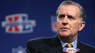 Former NFL commissioner gives $100K to support same-sex marriag…