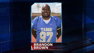 Tabor/McPherson College game cancelled after student death