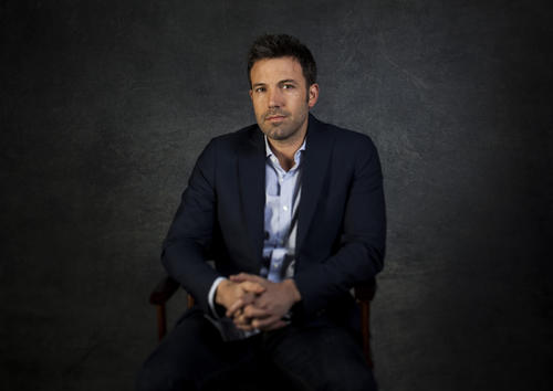 Ben Affleck's career and personal life have seen their share of downturns and comebacks. At times he was equally known for his tabloid-worthy love affairs as he was for his box office hits and misses. Now, with a new film under his arm, Ben Affleck has hit his stride. Here's a look back at how he got here.