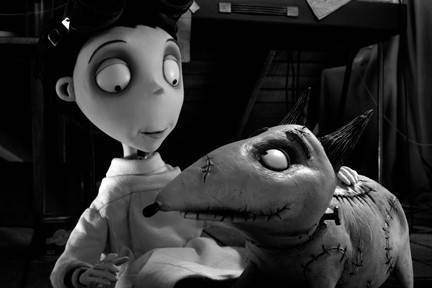 "<i> *** (out of four)</i><br> <b>What we said:</b> ""Fortunately, it's more 'ParaNorman' than 'Hotel Transylvania.'""<i>-- Matt Pais </i><br><br><a target=""_blank"" href=""http://www.redeyechicago.com/entertainment/movies/redeye-movie-review-frankenweenie-20121002,0,5634983.column""><b>Click here for our full review</b></a>"