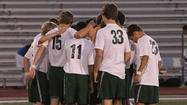 KSCA releases sixth boys' soccer rankings