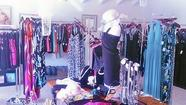 <strong>Women's boutique Panache Laguna now open</strong>