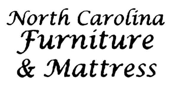 North Carolina Furniture and Mattress