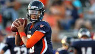 Chaminade's Brad Kaaya makes an impact