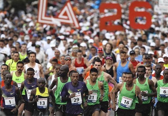 he-marathon17
