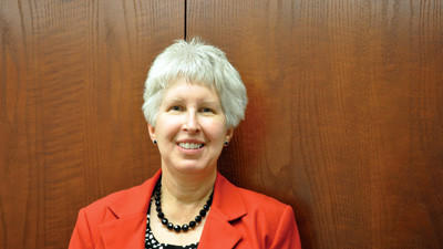 Berlin-Brothersvalley Superintendent Margie Zorn announced her retirement effective at the conclusion of the school year. She worked in the district for 35 years and attended the school as a student.