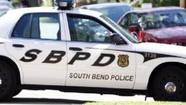 Some South Bend residents wary of hiring new police chief from another city