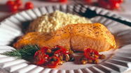 Fish linked to heart failure risk, omega-3 results mixed