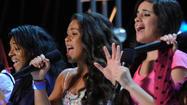 'X Factor' recap, Big egos and forgotten lyrics in boot camp
