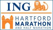 ING Hartford Marathon 2012