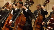 NEW YORK – Riccardo Muti has observed that touring exposes the weaknesses of a mediocre orchestra while bringing out what makes a superior orchestra sound superior. The maestro's axiom certainly has proven true in the case of his Chicago Symphony Orchestra as it approaches the end of its three-concert residency at Carnegie Hall here this week.