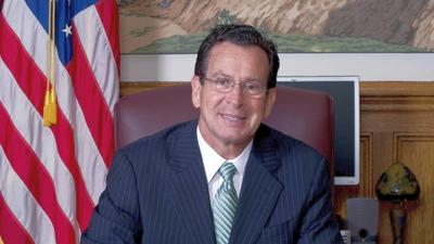 Malloy: Don't Worry About Fracking, 'Cause We Got No Gas To Frack in Connecticut