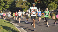 Event info: Baltimore Running Festival at M&T Bank Stadium