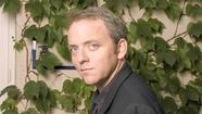 "It would not, should not, matter a bit to Dennis Lehane that I am late getting around to his books. Without the benefit of my eyes and credit card, he has had a critically and financially successful career since publishing his first novel, ""A Drink Before the War,"" in 1994. That was the first in what would be six novels in what is called the Kenzie-Gennaro series, featuring a pair of private eyes named Patrick Kenzie and Angela Gennaro."